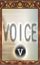 Voice 5