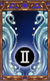 Aqua Burst Lv 2