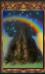 Celestial Tree (magnus) (Origins)