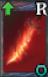 Flametongue Rekindled (Origins)
