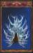 Frost Cap (Origins)