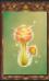 Spark Shroom (Origins)