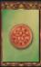 Traditional KM Cookie (Origins)