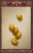 Yellow Beans (Origins)