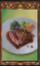 Chef-Prepared Meat (Origins)