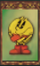 Pac-Man (Origins)