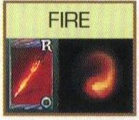 Bk2 elementsfire