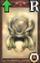 Golden Knightshelm (Origins)