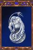 Poseidon's Creel