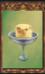 Pow Milk Cheese (Origins)