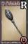 Classic Cudgel (Origins)
