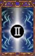 Aqua Yell Lv 2