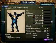 BKO-darkserviceman