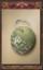 Bomb (Origins)