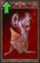 Sparkfire Cap (Origins)