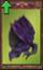 Thunderhead Cowl (Origins)