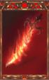 Flametongue