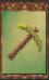 Hero's Pickax (Origins)