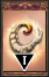 Saber Dragon Horn (Origins)
