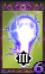 Lightendrake's Drop (Origins)