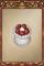 Shortcake (Small)