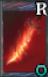Flametongue (Origins)