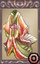 Twelve-Layered Kimono (Origins)