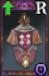 Sacrosanct Robes (Origins)