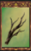 Withered Branch (Origins)