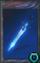 Ice Dagger (Origins)