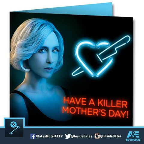 File:Norma mothersday.jpg