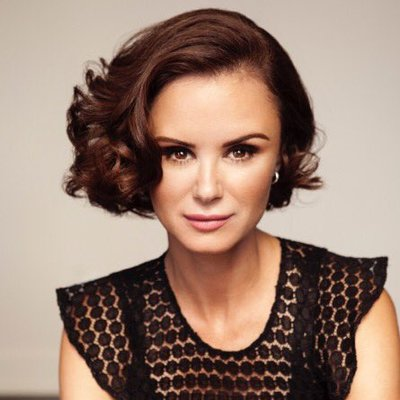 keegan connor tracy stuff
