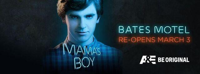 File:Bates Motel Mamas Boy.jpg