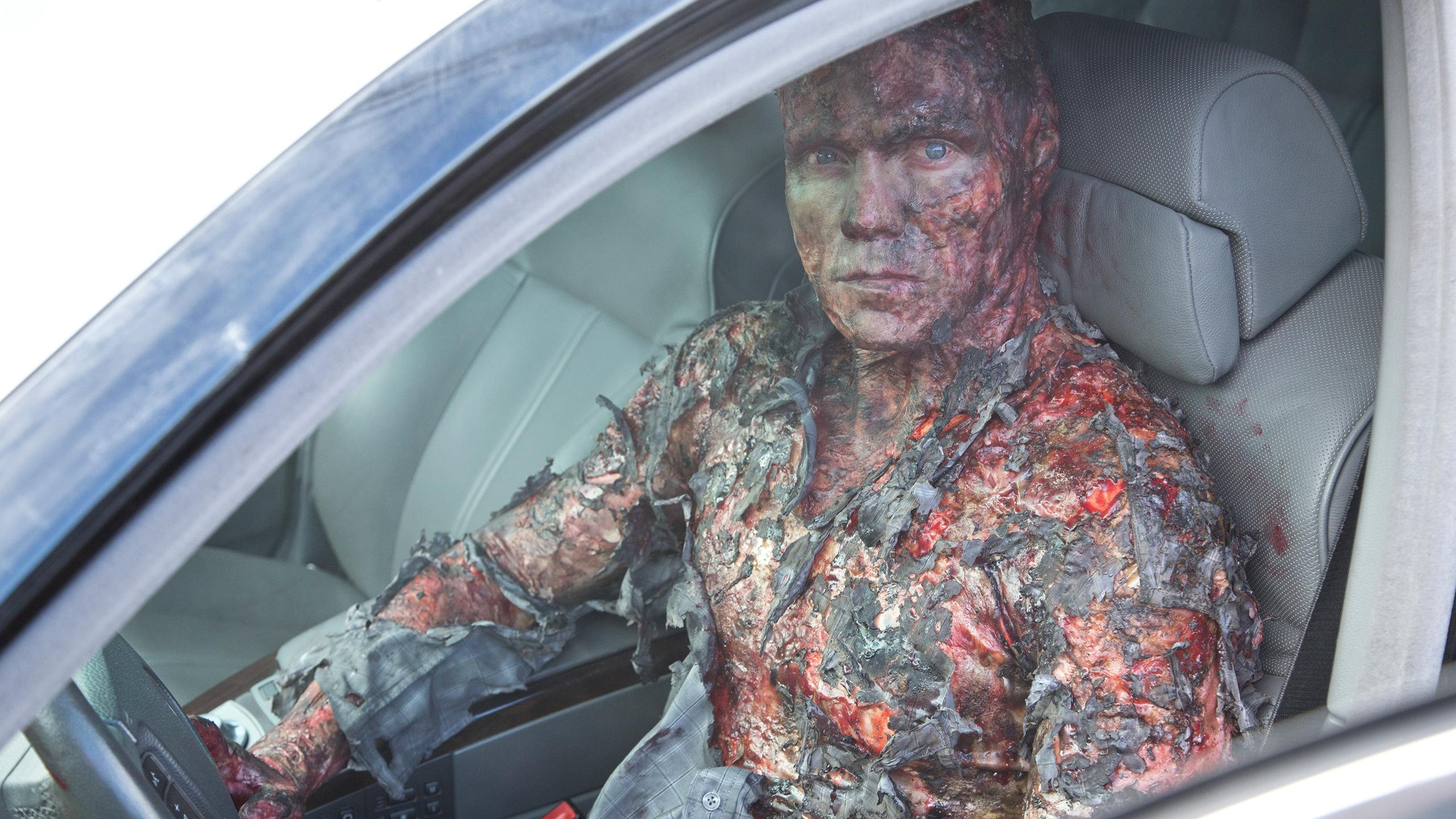 File:04-bradleys-badly-burned-father.jpg