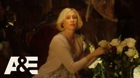 Bates Motel Season 5 Episode 3 Preview Mondays 10 9c A&E