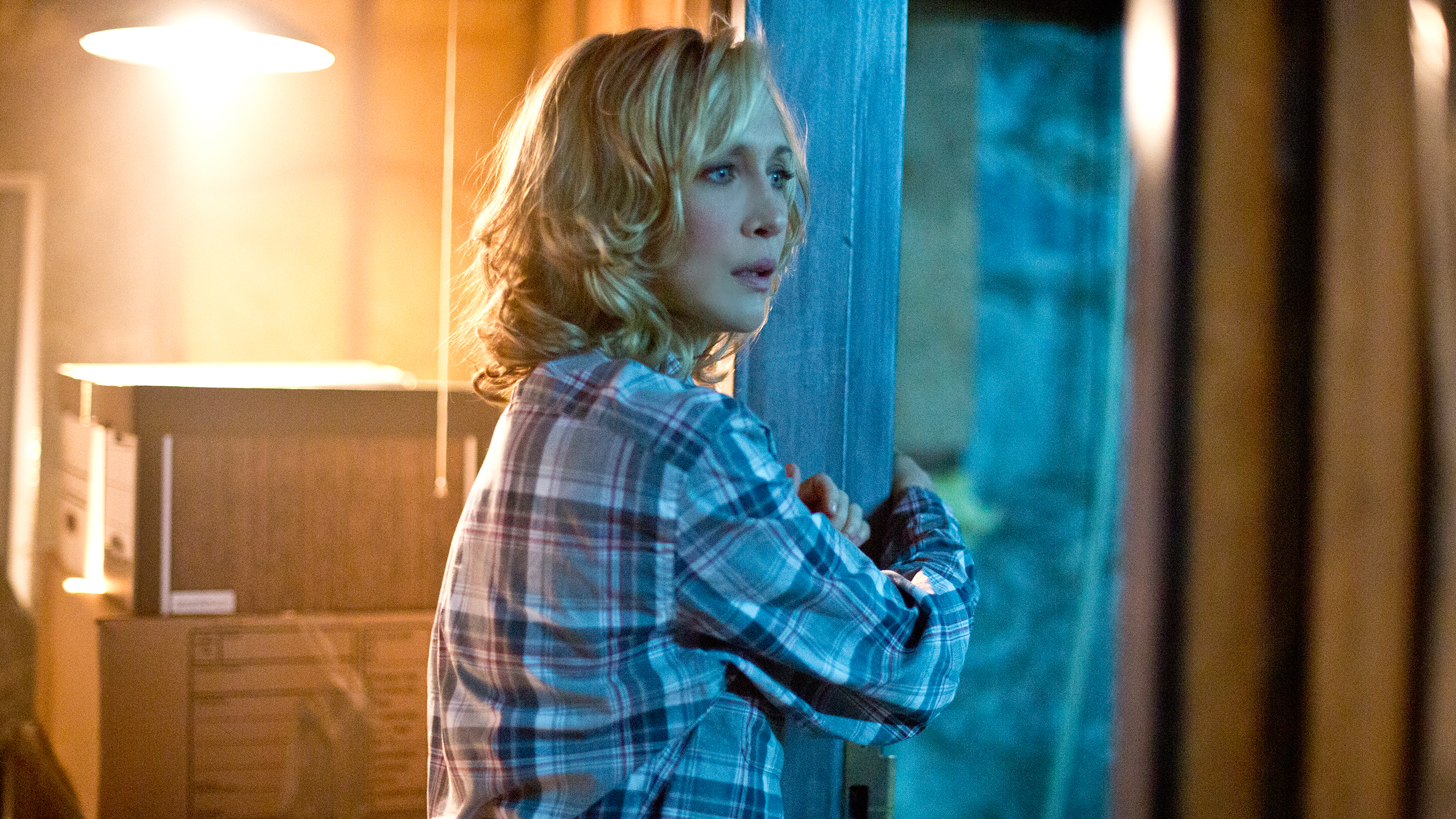 File:13-norma-searches-shelbys-basement.jpg