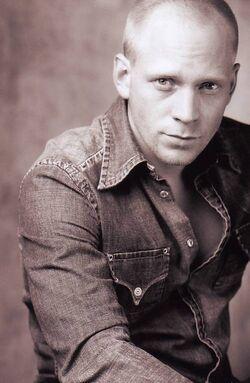 Christian Tessier