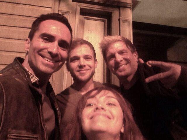 File:The gang s3.jpg