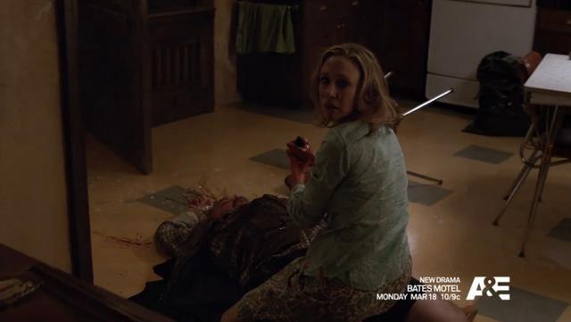 File:Norma kills keith.png