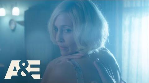 Bates Motel 'Alex Confides in Norma' Sneak Peek Mondays 9 8c A&E