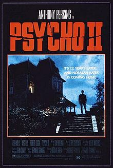 File:220px-Psycho ii.jpg