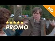Bates Motel 1x08 Promo 'A Boy and His Dog' (HD)