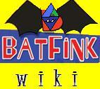 File:Wiki2.png