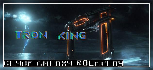 File:Tron king2.jpg