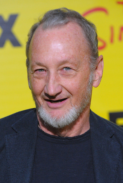 robert englund siterobert englund voice, robert englund 1984, robert englund 2017, robert englund vk, robert englund bones episode, robert englund movies, robert englund site, robert englund fan mail, robert englund in freddy krueger, robert englund birthday, robert englund net worth, robert englund interview, robert englund wikipedia, robert englund in bones, robert englund instagram, robert englund young, robert englund tumblr, robert englund phantom of the opera, robert englund autograph, robert englund twitter
