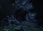 ArkhamBatcave3