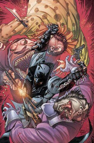 File:Damian - Son of Batman Vol 1-3 Cover-1 Teaser.jpg