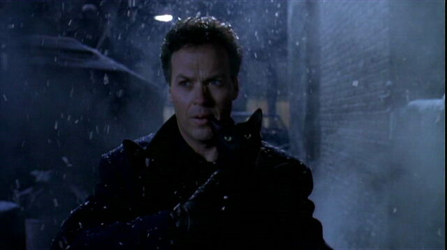 File:Batman Returns - Bruce and Miss Kitty.jpg