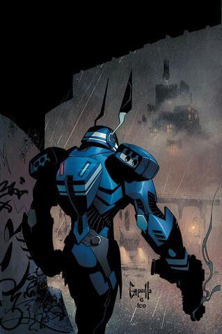 File:Batman Vol 2-41 Cover-1 Teaser.jpg