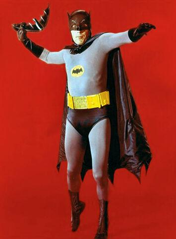File:Batmanadamwest.jpg